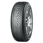 YOKOHAMA BluEarth Winter V905 265/40R20 104V XL RPB