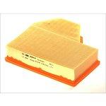 Filtr powietrza KNECHT LX 988
