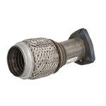 Tłumik drgań układu wydechowego JMJ JMJ 55X100-1080021