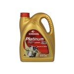 Olej ORLEN Platinum Max Expert 10W40, 4 litry