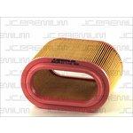 Luftfilter JC PREMIUM B20512PR