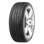 SEMPERIT Speed-Life 2 235/45R18 98Y XL FR