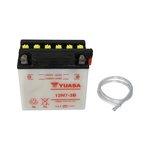 Akumulator rozruchowy YUASA 12N7-3B YUASA