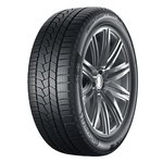 CONTINENTAL WinterContact TS 860 S 285/35R22 106W XL FR AO
