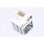Elementy montażowe klimatyzacji HELLA 9ML 351 332-271