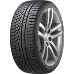 HANKOOK Winter i*cept evo2 W320 245/45R20 103V XL