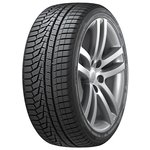HANKOOK Winter i*cept evo2 W320 265/35R20 99W XL FR