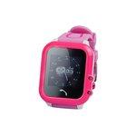 Smartwatch  XBLITZ FIND ME PINK