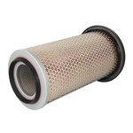 Filtr powietrza MANN-FILTER C 17 225