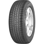 CONTINENTAL ContiCrossContact Winter 205/80R16 110/108T C