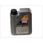 Olej LIQUI MOLY 5W40, 1 litr
