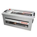 Akumulator BOSCH T5 Heavy Duty Extra 0 092 T50 800