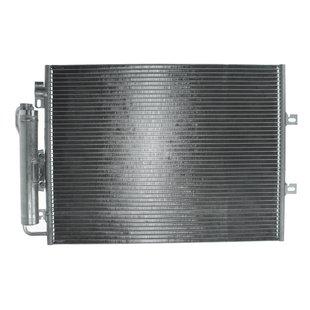 Klimakühler, Klimaanlage NRF 35879