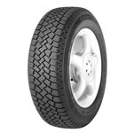 CONTINENTAL ContiWinterContact TS 760 175/55R15 77T FR