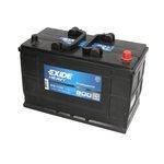 Akumulator EXIDE EG1102