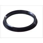 Uszczelka obudowy filtra paliwa HANS PRIES 501 432