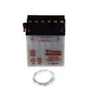 Akumulator rozruchowy YUASA YB14-A2