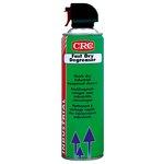Środek czyszczący do silnika CRC Fast Dry Degreaser, 500 ml
