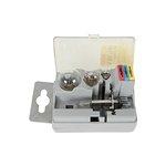 Zestaw żarówek BOSCH Minibox H1