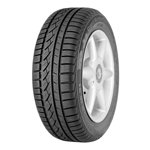 CONTINENTAL ContiWinterContact TS 810 205/60R16 92H MO