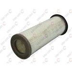 Filtr powietrza DONALDSON OFF P526505