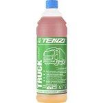 Środek do mycia nadwozia TENZI A07/001