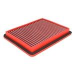 Filtr panelowy (wkładka) BMC FB899/01 HONDA CIVIC IX 2.0 T TYPE R (HP 311 | YEAR 15 >)