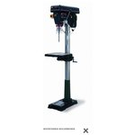 Wiertarka stołowa/kolumnowa PROMA PROMA E-1720F/400