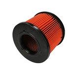 Wkład filtra powietrza KNECHT LX 2283