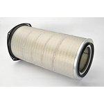 Filtr powietrza DONALDSON OFF P780815
