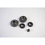 Zestaw naprawczy cylinderka hamulcowego AUTOFREN D3645