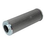Filtr hydrauliki skrzyni biegów DONALDSON P171744
