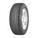 CONTINENTAL ContiCrossContact Winter 235/65R18 110H XL FR