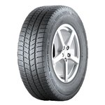 CONTINENTAL VanContact Winter 205/75R16 110/108R C