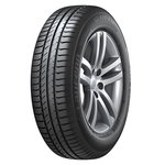 LAUFENN G Fit EQ LK41 155/70R13 75T