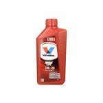 Olej silnikowy VALVOLINE MAXLIFE 5W30 C3 1L