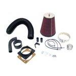 Zestaw układu dolotowego z filtrem stożkowym K&N 57-0319