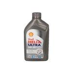 Olej silnikowy SHELL HELIX ULTRA ECT C3 1L