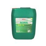 Olej hydrauliczny LOTOS AGROL BOX 26 17KG