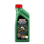Olej silnikowy CASTROL MAGNATEC 0W30 D SS 1L