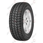 CONTINENTAL VancoWinter 2 195/70R15 97T RF