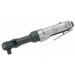 Zestaw narzędzi pneumatycznych CHICAGO PNEUMATIC 0XCPSET01