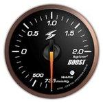 Wskaźnik doładowania turbo STRI CS5201B