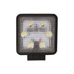 Oświetlenie POWER LIGHT PL-W061-F