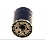 Filtr oleju OEM B10514