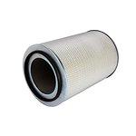 Filtr powietrza DONALDSON P778485