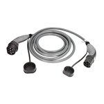 Kabel ładowania Schneider Electric Typ2 5m 22kW