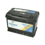 Akumulator CARTECHNIC 574012068