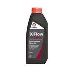 Olej COMMA X-Flow Z 5W30, 1 litr