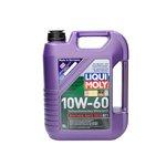 Olej LIQUI MOLY 10W60, 5 litrów